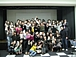 RECRUIT Winter Job 2009(大阪)