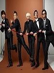 BIGBANG☆関西支部