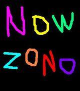 Nowzono