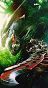 モンハン2G竜狩り師の集い