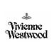 Vivienne Westwood 売買コミュ