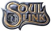 チーム Soul Link