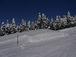 2650-Rotaract Ski&SnowBoard