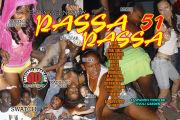 PASSA PASSA