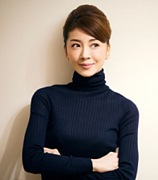 Felice Towako Cosme & Style