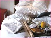 Hotelier・ホテリエ