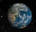 EARTH BORDERLESS PROJECT