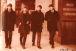 The Beatles at the BEEB 1962