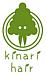 kinari hair