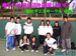 静大 GREEN  テニスサークル