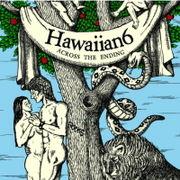 Northern19 × Hawaiian6