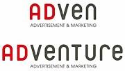 AD-venture 12期