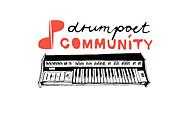 Drumpoet Community