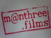 m@nthree.films