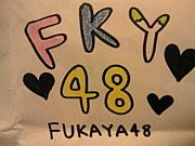 FKY48