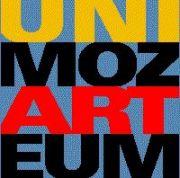 Uni Mozarteum Salzburg