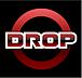 CLUB DROP[CLUBイベント版]