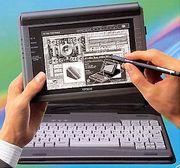 PC-9801/21 & EPSON互換機
