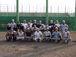 神戸大学準硬式野球部