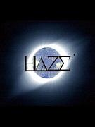 HAZE(from 栃木)