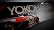 ☆Forza Motorsport 6☆