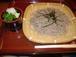 岡山県の蕎麦屋さん
