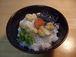お料理レシピ研究