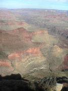 アメリカ National Park