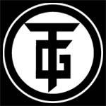 TORTURE GARDEN JAPAN