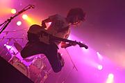 初心者ロックなギター部in静岡