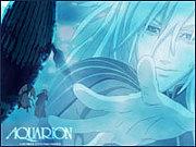 Aquarion-fuNa