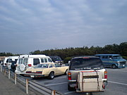 G-CRAFT  アメ車クラブ