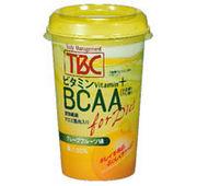 TBC ボディマネジメント