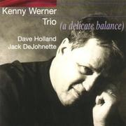 Kenny Werner(p)