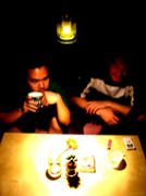 Nikkichi Brothers