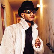 HIPHOP/R&B Producer