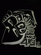 上野学園学祭実行委員2006(仮)