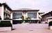 千葉県立柏の葉高校