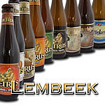 ベルギービール LEMBEEK