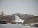 SNOWBOARD PLAYMATE(川崎北部)