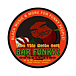 BAR FUNKY? for Funky people