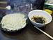 ☆★ づけ麺 秀 ★☆