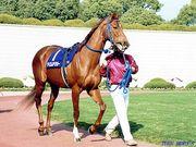 競馬◆初心者◆の会