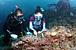 沖縄の海に無料で珊瑚を植える!