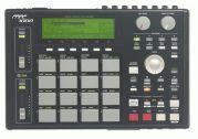 AKAI MPC1000