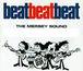 Mersey Beat(マージービート)