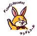 Fushigi Records
