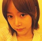 T-ara ソヨン♥