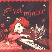 """""""One Hot Minute"""""""