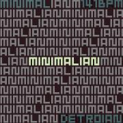 minimalian